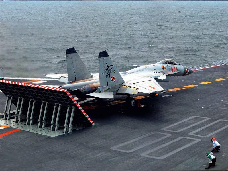 File:Shenyang J-15.jpg