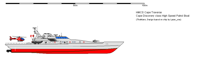 File:Cape Discovery-class Patrol Boat.png