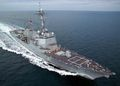 USS Kidd (DDG-100).jpg