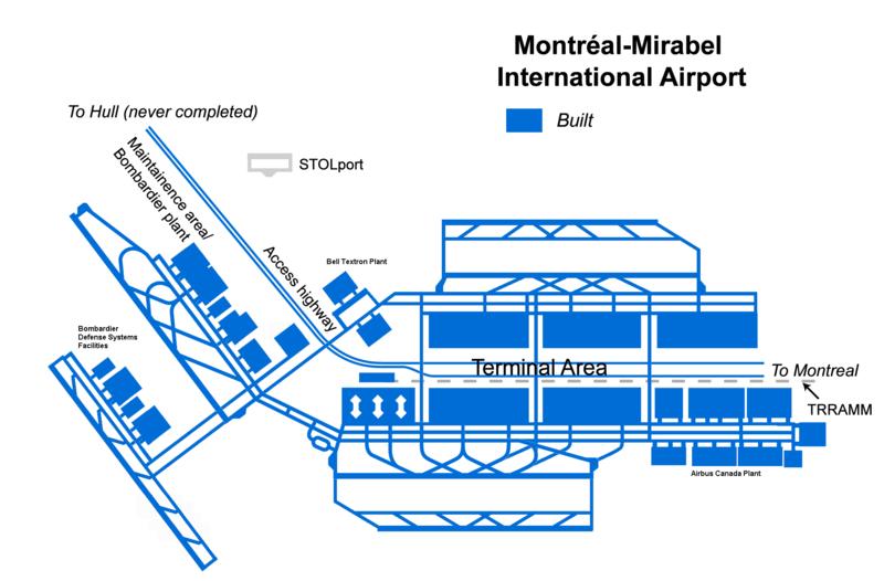 File:Montreal-Mirabel International Airport.png