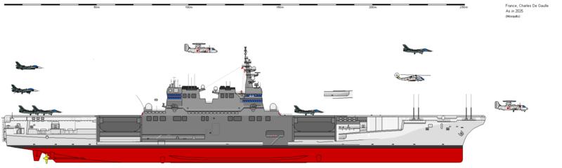 File:Fuji-class Aircraft Carrier.png