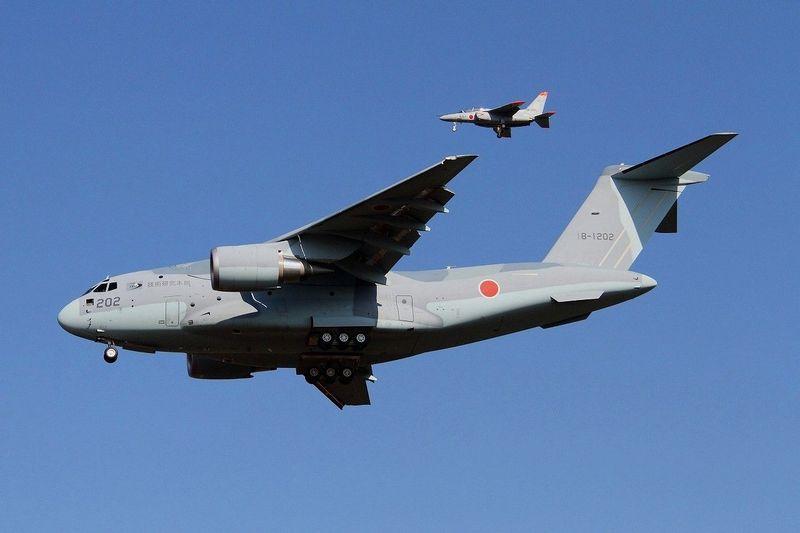 File:Kawasaki C-2.jpg