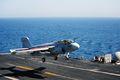EA-6BProwler.jpg