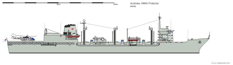 File:HMAS Protector.png