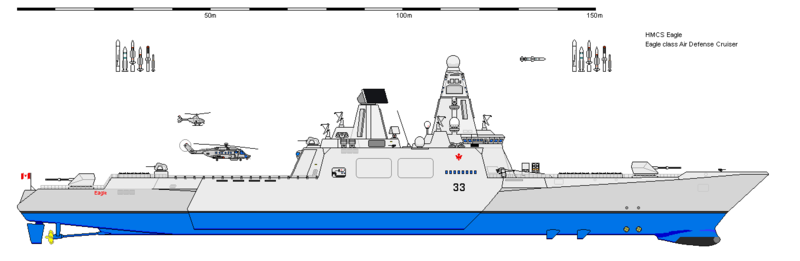 File:Eagle-class Guided Missile Cruiser.png