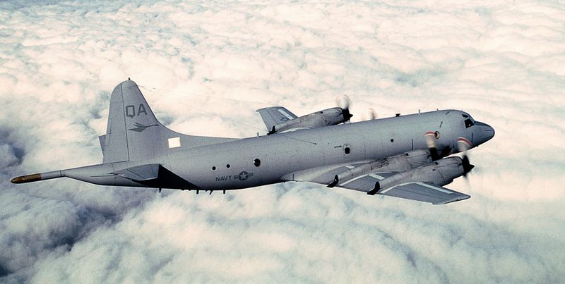 File:Lockheed P-3 Orion.jpg
