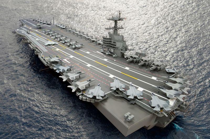 File:USS John F. Kennedy (CVN-79).jpg