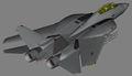 Super Tomcat 21.jpg