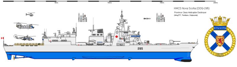 File:HMCS Nova Scotia (DDG-295).png