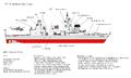 Halifax-class Patrol Frigate (FELEX Refit).png