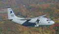 USAF C-27J Spartan.jpg
