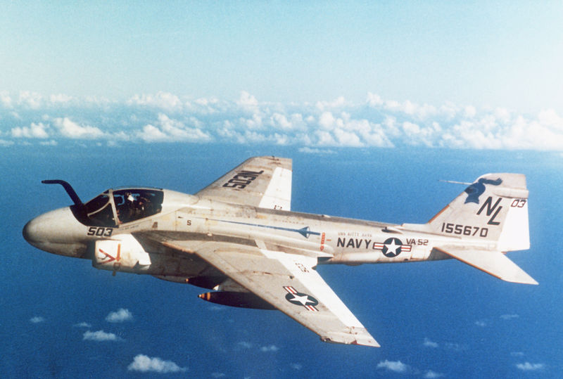 File:A-6E Intruder VA-52.jpg