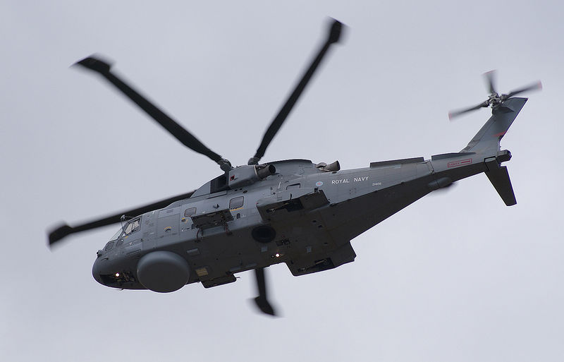 File:RN Merlin, Southport Airshow 2009.jpg