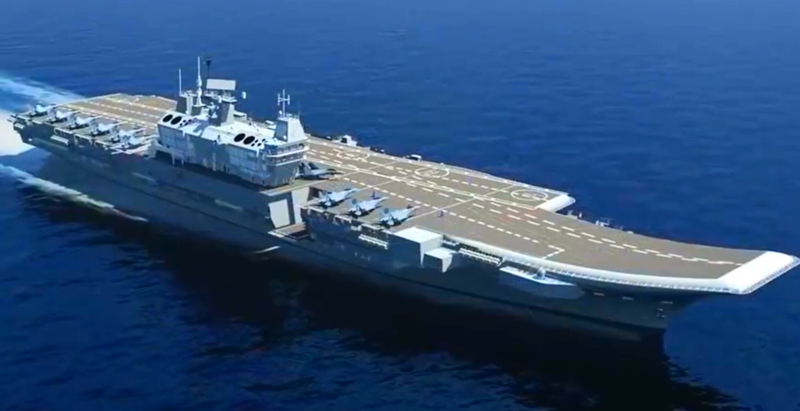 File:INS Vikrant.png