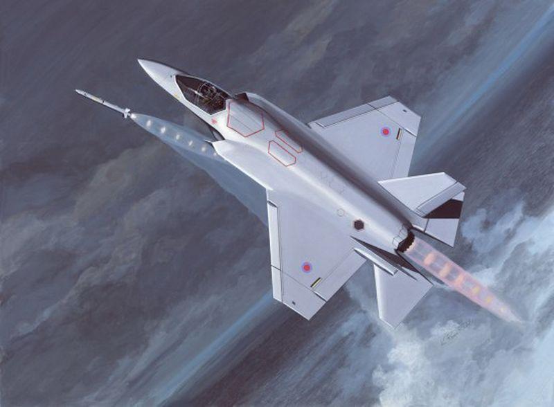 File:F-35CRN.jpg