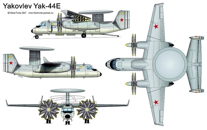 File:Yakovlev Yak-44.jpg