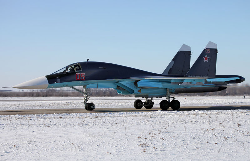 File:Sukhoi Su-34 in 2012 (2).jpg