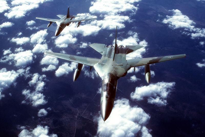 File:FB-111 Formation.jpg