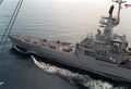 USS Arkansas (CGN-41).jpg