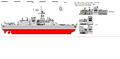 Arctic-class Arctic Patrol Vessel.png