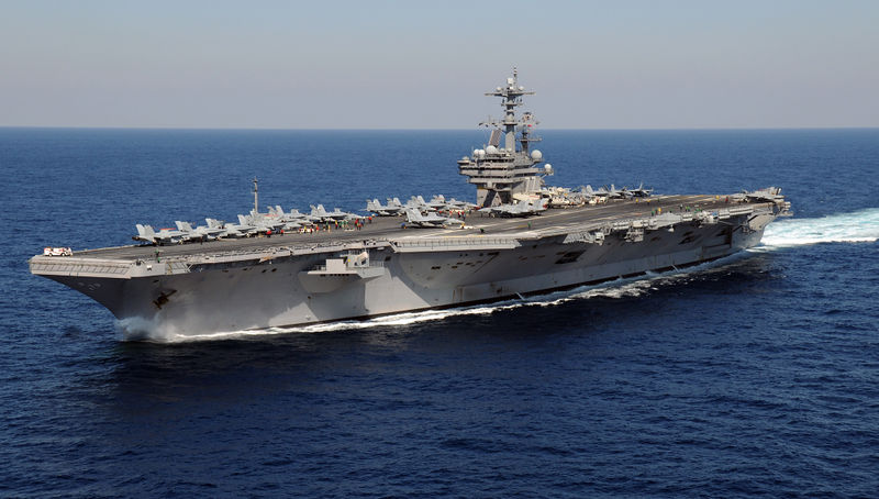 File:USS George H. W. Bush (CVN-77).jpg