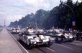 British Chieftain tanks.jpg