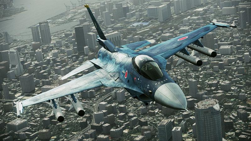 File:Mitsubishi F-2A Viper Zero.jpg