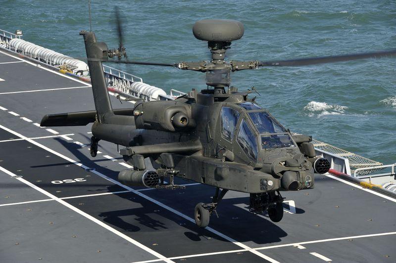 File:WAH-64ApacheHMSOcean.jpg