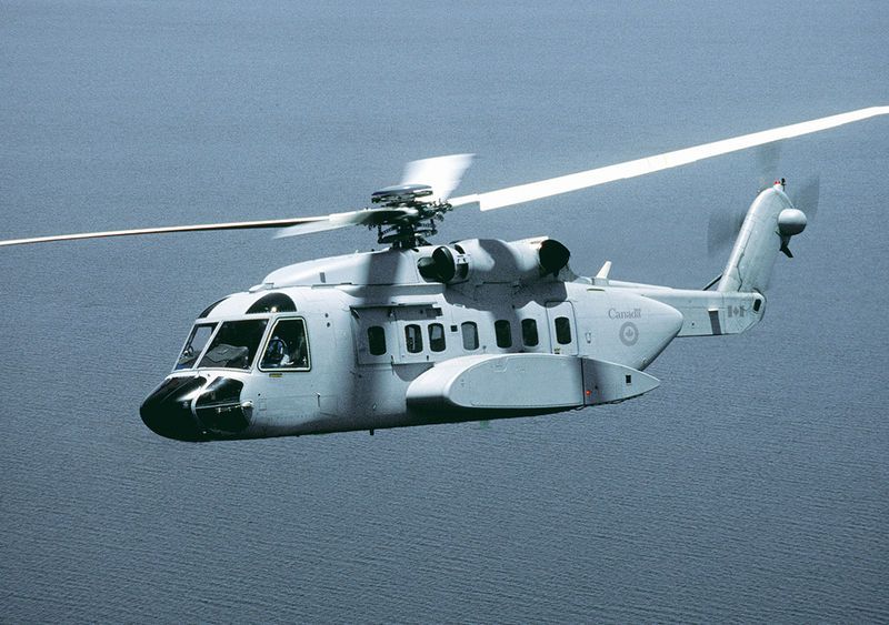 File:CH-148 Cyclone in flight.jpg
