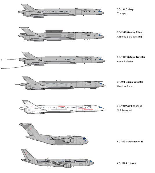 File:Canadian Transport Planes.png