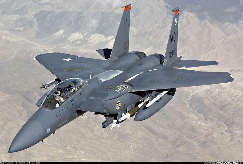 File:McDonnell-Douglas F-15E Strike Eagle.jpg