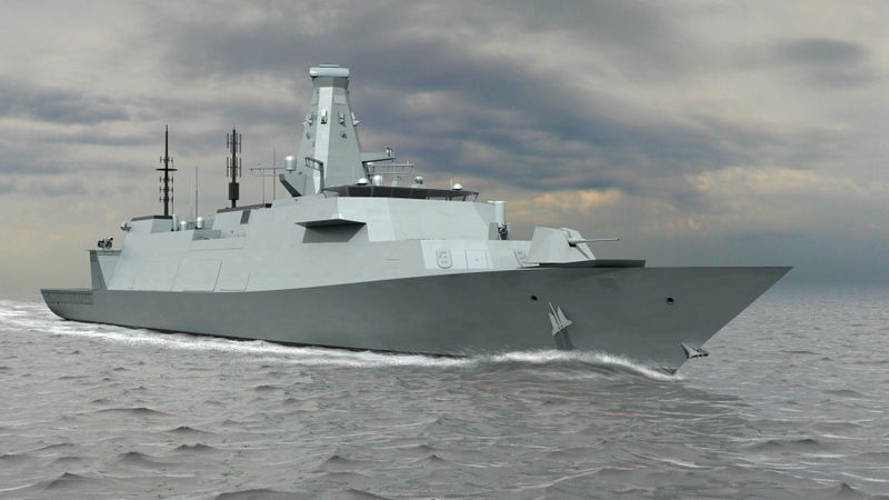 File:Type 26 Frigate.jpg