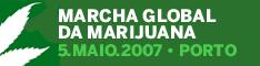 File:Porto 2007 GMM Portugal 5.jpg