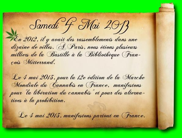 File:France 2013 GMM.jpg
