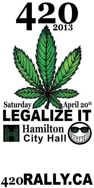 File:Hamilton 2013 April 20 Canada.jpg
