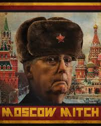 Moscow Mitch and his hat in Red Square 2.jpg