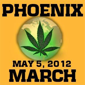 File:Phoenix 2012 GMM Arizona 4.jpg