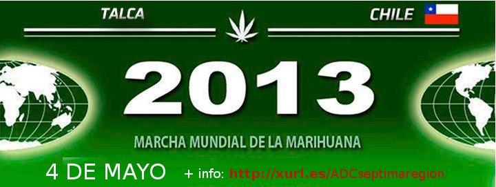 File:Talca 2013 GMM Chile.jpg