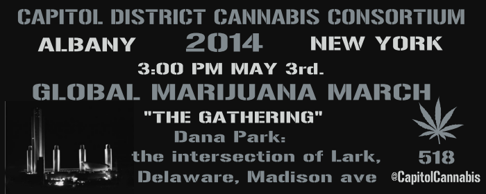 File:Albany 2014 May 3 GMM New York 2.png