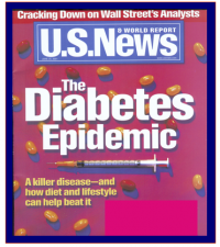 Usnews cover.png