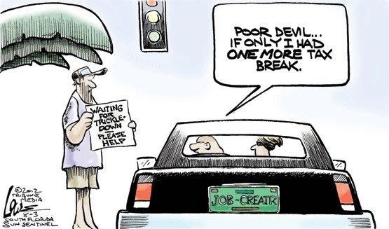One more tax break.jpg