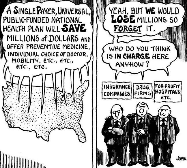 File:Single payer will save money.jpg