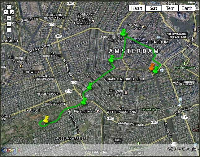 File:Amsterdam 2014 April 20 Netherlands 3.jpg