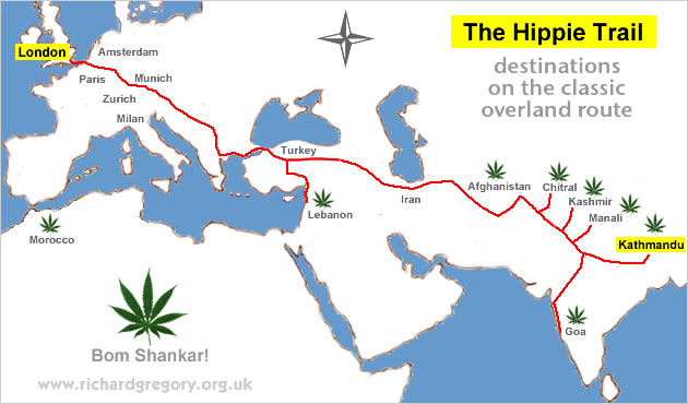 The hippie trail.jpg