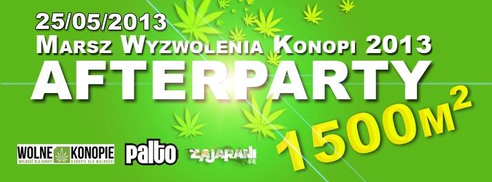 File:Warsaw 2013 May 25 Poland 4.jpg