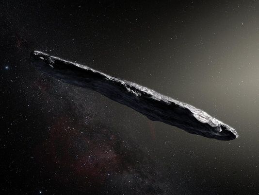 File:Oumuamua.jpg