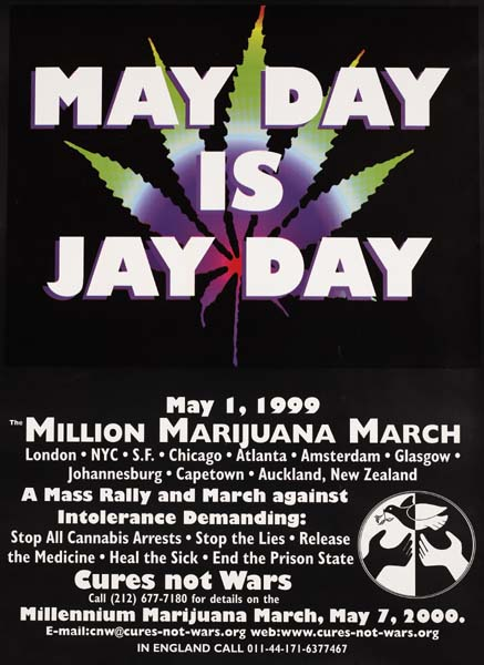 File:1999 and 2000 Million Marijuana March 8.jpg