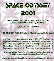 File:Leipzig 2001 May 5 MMM Space Odyssey Germany.jpg