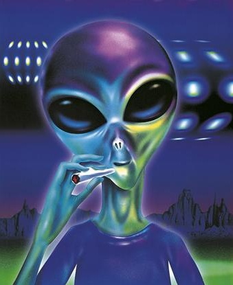 File:Alien smoking cannabis.jpg