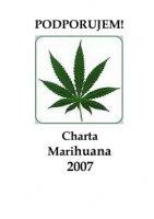 Slovakia Charter Marijuana 2007.jpg
